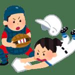 上田市スポーツ用品店まとめ