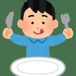 稲倉の棚田周辺(上田市殿城)の食事スポット(カフェ・レストラン)まとめ