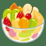 上田市で食べるフルーツ商品まとめ